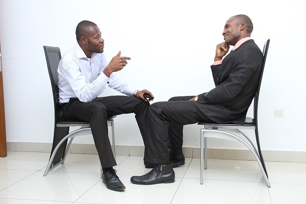 how to prepare for senior software engineer interview