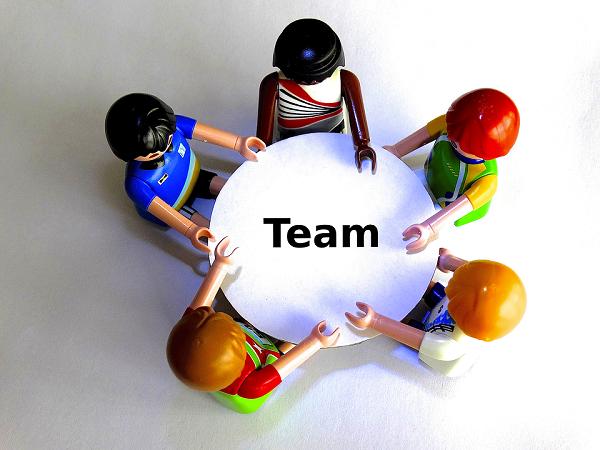 The Most Effective Software Development Team