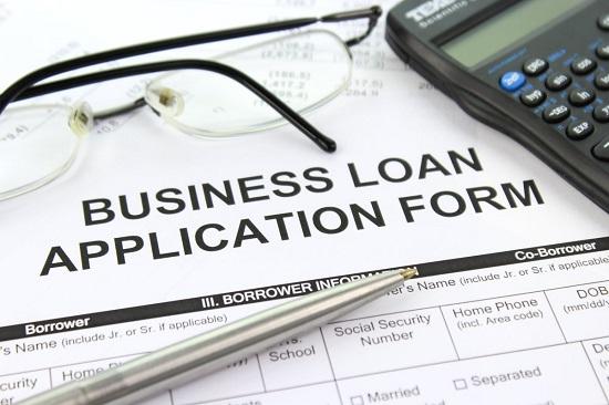 Taking On Technical Debt