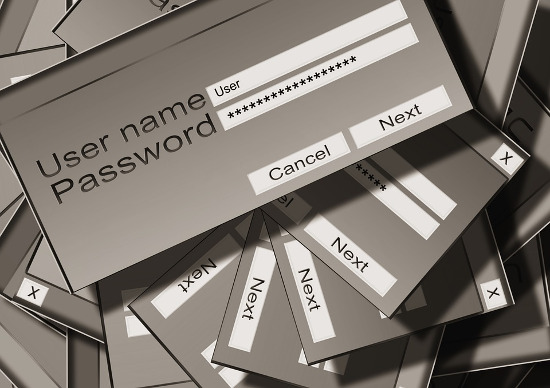 Do Password Rules Make Us Safer?